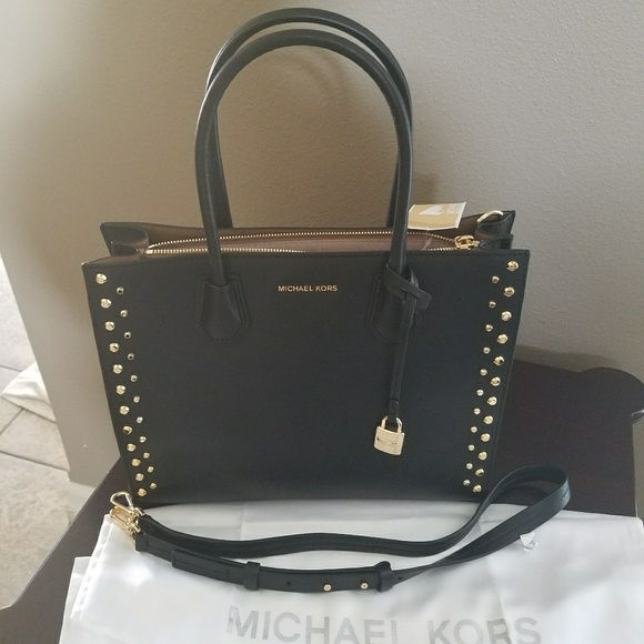 Brand new Michael Kors purse 05147c0f07e84